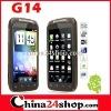 G14 3G Cellphone