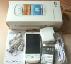 G15 cellular phone