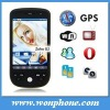 G2 GPS WIFI TV Mobile Phone with GSM Dual Sim Card