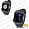 G2 Water resistant + Quadband + 1.5Inch Touch Screen watches mobile phone men