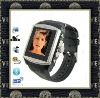 G2 watch mobile phone