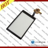 G3 digitizer for htc