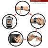 G3 waterproof, bluetooth watch phone