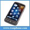 G7 Windows 6.5 mobile phone with GPS WIFI