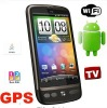G7 capacitive mobile phone