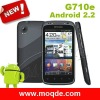 G710E Android 2.2 Phone