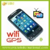 G710E G14 Sensation(Z710e) smart mobile phone