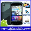 G710e Newest Popular Android Mobile Phone with GPS
