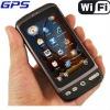 G8 top smart phones 2011