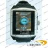 G9 watch phone