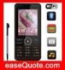 G900 Bar Cellular Phone