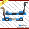 GALAXY NOTE N7000 I9220 KeyPad flex Cable Button Keyboard For samsung