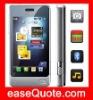 GD510 Pop Bar Cellular Phone