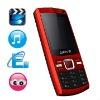 GFIVE C202M dual sim dual standby movie mobile phone