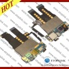 GI6 MOTHERBOARD FLEX CABLE for HTC