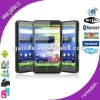 """GLL A1200 4.3"""" 3G mobilephone with GPS Navigation,TV,WIFI"""
