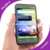 GLL A1200 Quad Band 3G WIFI TV GPS Android 2.3 cellphone