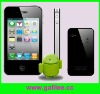GLL Gphone Android OS 2.2 smart cell phone