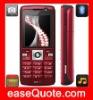 GMS Mobile Phone K610
