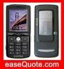 GMS Mobile Phone K750