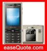 GMS Mobile Phone K810