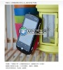 GOOD G710e 4.1inch touch screen, Android 2.2, dual sim card, TV free, GPS, WIFI