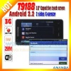 GPS 3g android phone T9188