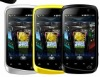 GPS Android phone--A103