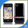 GPS F030 Cell Phone