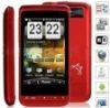 GPS Mobile Phone L601