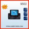 GPS Navigation I-Mate Ultimate 3G Smart phone