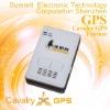 GPS Spy tracker
