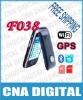GPS TV Wifi F038 Mobile phone China mobile phone