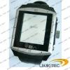 GPS Tracker Watch Mobile Phone G9