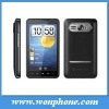 GPS WIFI A900 Dual Sim Android 2.2 Mobile Phone 4.3inch Capacitive Screen Cell Phone