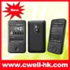 GPS&WIFI windows mobile phone with 624MHz CPU,which can run faster.and it has 2.0MP camera(PS-P3470+)