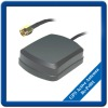 GPS external antenna for automobile