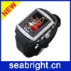 GPS watch cell phone