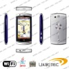 GPS wifi tv mobile phone G2