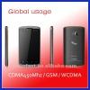 GSM CDMA450 Touch Phone