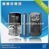 GSM China mobile phone 9800