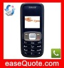 GSM Mobile Phone 1209