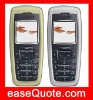 GSM Mobile Phone 2600