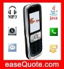 GSM Mobile Phone 2630