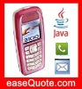GSM Mobile Phone 3100