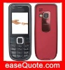 GSM Mobile Phone 3120