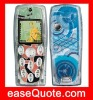 GSM Mobile Phone 3200