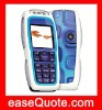 GSM Mobile Phone 3220