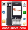 GSM Mobile Phone 3230