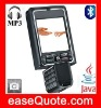 GSM Mobile Phone 3250